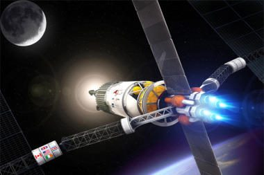 Aštuonios didžiausios 2010-ųjų kosminės nesėkmės