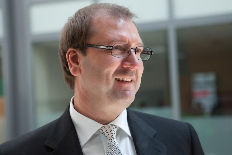 V.Tomaševskis teigia, kad Lietuvoje su V.Uspaskichu bandoma susidoroti