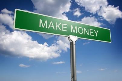 """""""Commerzbank"""" parduoda Jungtinės Karalystės nekilnojamojo turto paskolų portfelį"""
