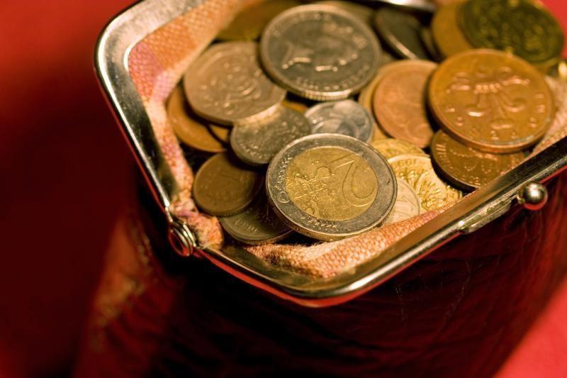 Pensijų fondai metų pradžią vadina įspūdinga