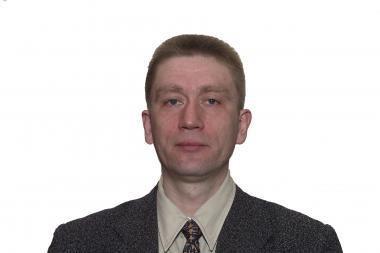 Klaipėdos r. nuskendo policininkas