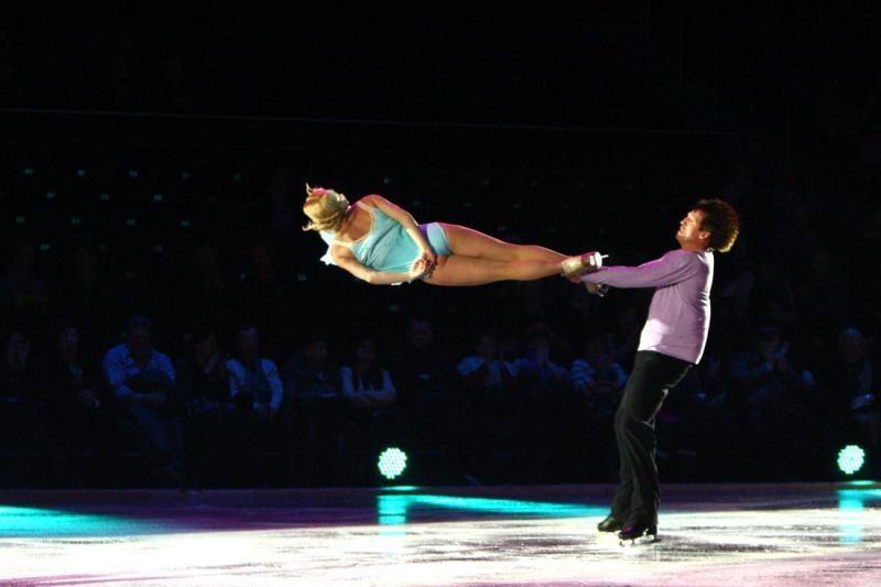 """Ant """"Žalgirio"""" arenos ledo – Barboros Radvilaitės istorija"""