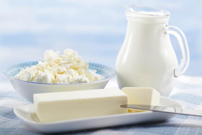 Šiemet išmokų už pieną nėra, nemažai pieno ūkių dirba nuostolingai