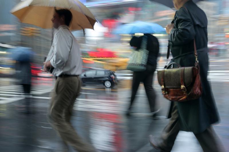 Kelininkai: eismo sąlygos Lietuvoje yra geros