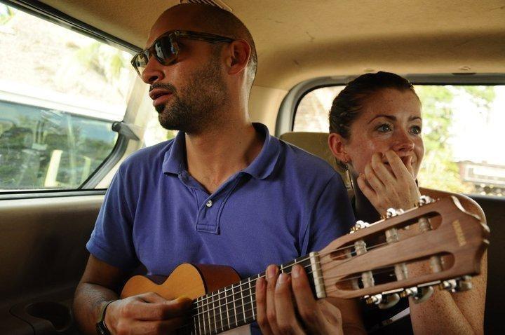Didžiausioje kubietiškoje šventėje – ypatingas J.Didžiulio pasirodymas