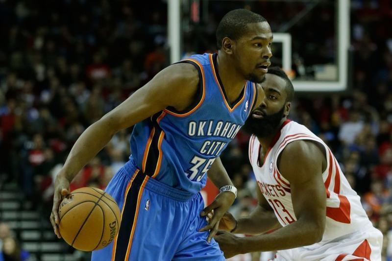 K. Duranto sužadėtinė - WNBA žaidėja (foto)