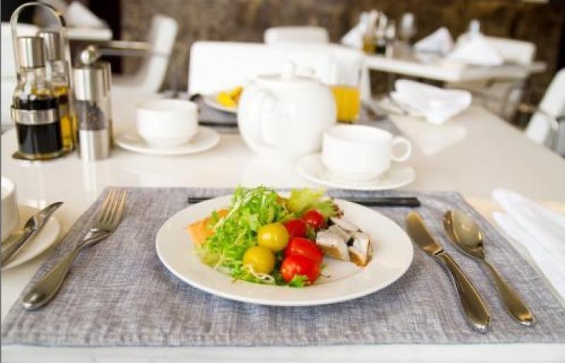 Palangoje šalies sveikuoliai skleis sveikos mitybos virusą