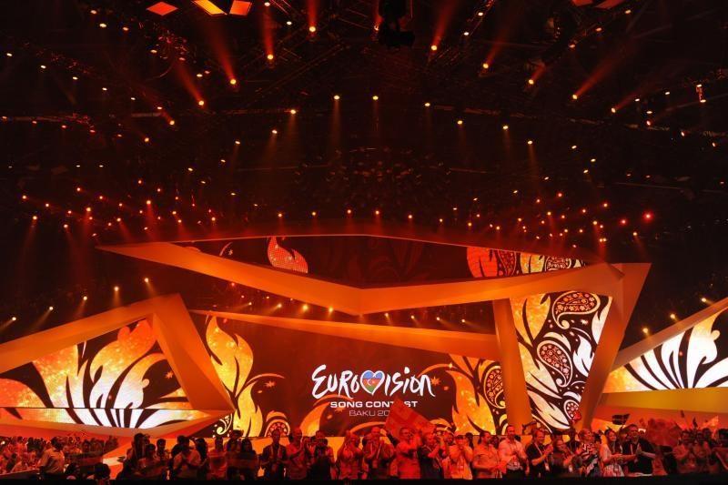 D.Montvydo pasirodymą stebėjo 25 proc. Lietuvos gyventojų