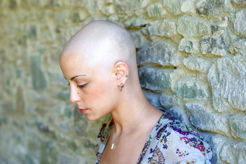 Onkologai: ne visos vėžio patikros programos yra efektyvios