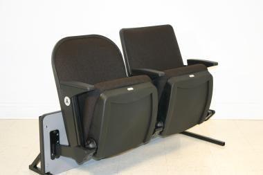 Visoje Žalgirio arenoje bus įrengtos VIP kėdės