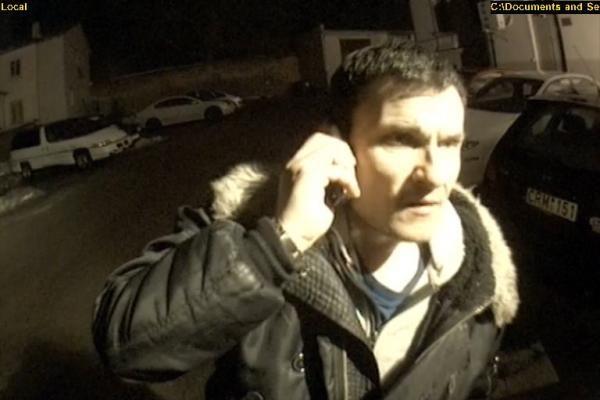 Policija ieško sukčiaus, išviliojusio 7000 litų