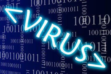 """Mutuojantis virusas """"Conficker"""" išlieka pavojingiausias"""