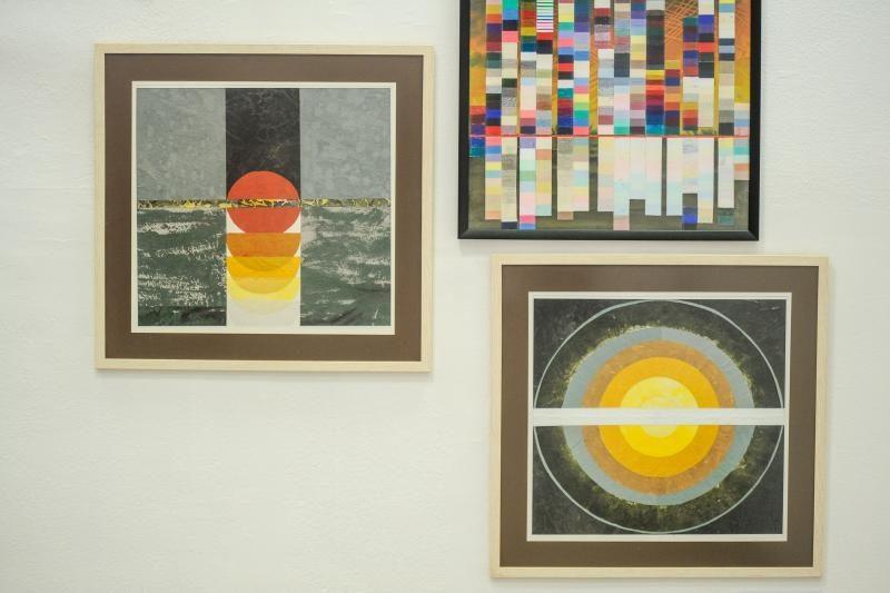 Kaune pasaulio menininkai griaus stereotipus