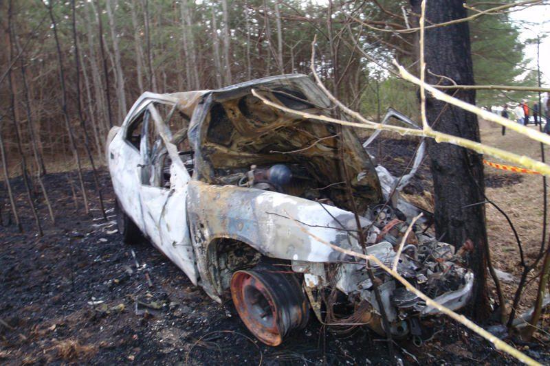 Sekmadienį Vilniaus rajone įvyko dvi skaudžios eismo nelaimės