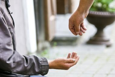 Alytaus rajono savivaldybė ieško 4 mln. litų skolintojo