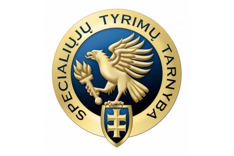 Buvęs STT Panevėžio valdybos vadovas nori kandidatuoti į Seimą