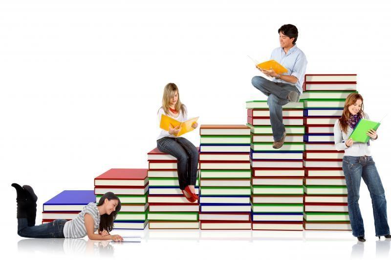 V. Būdienė apie švietimo strategiją: nacionalinių tikslų aš nematau
