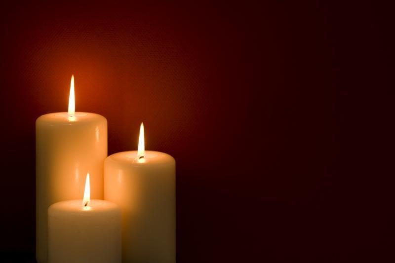 Tragedija Kėdainiuose: iš gyvenimo pasitraukė devynmetis
