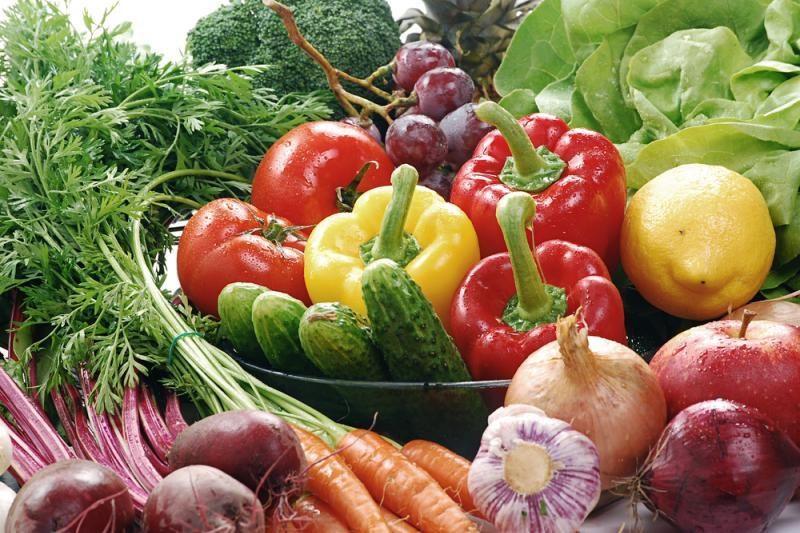 Rusija atidėjo sprendimą dėl daržovių importo iš Lenkijos