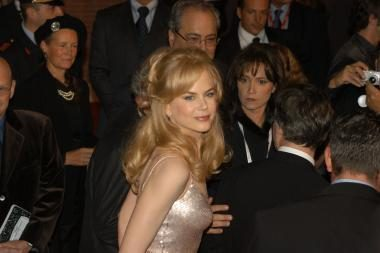 N.Kidman siūlo nuomotis jos apartamentus Niujorke