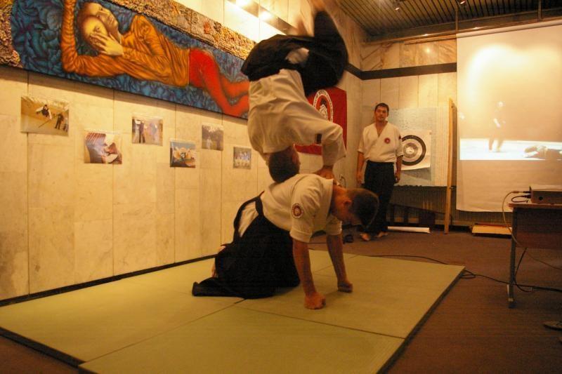 Savaitgalį artimiausia Lietuvos kaimyne tapo Japonija