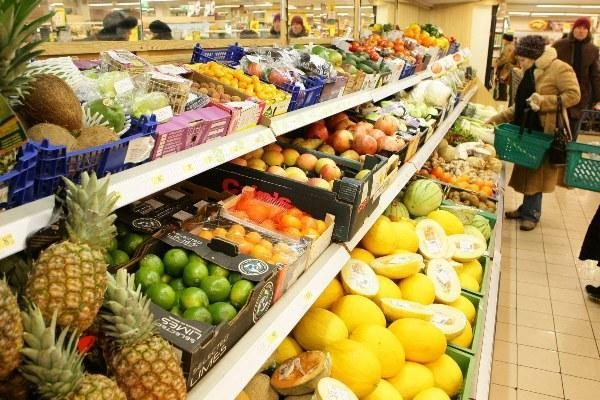 Lietuvių maisto racionas – ydingas