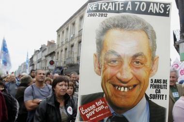 Nerekomenduojama apsistoti Paryžiaus Saint-Denis priemiestyje