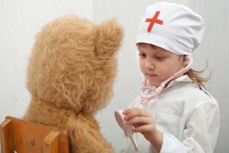 Kauno apskrityje – keliskart daugiau susirgimų kokliušu