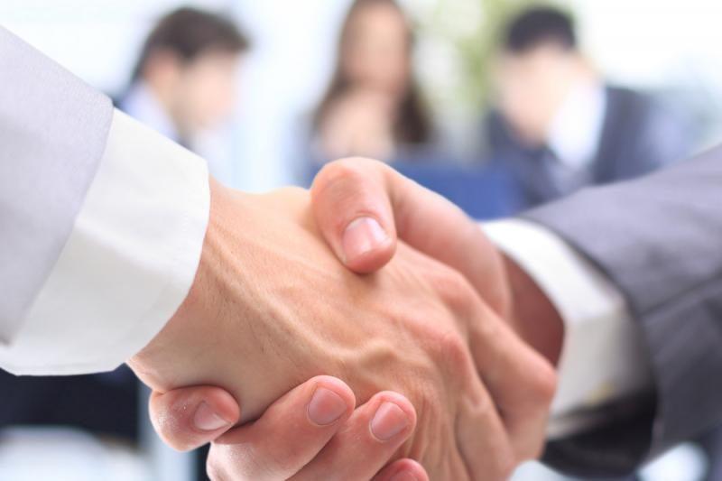 Kaune steigiama Verslo taryba – tiltas tarp valdžios ir verslininkų