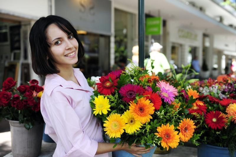 Kauniečiai įrodė esą verslūs – mieste daugėja įmonių