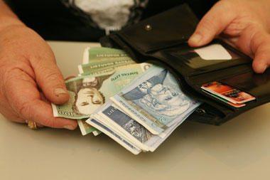 Daugiausia turtų Seime sukaupę socialdemokratų milijonieriai