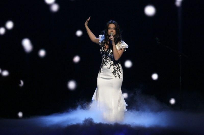 """Šeštadienį – pirmasis nacionalinės """"Eurovizijos"""" koncertas"""