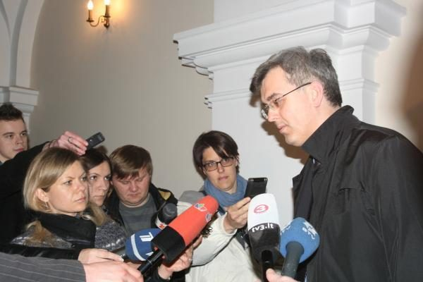 Klaipėdietė E.Kusaitė ketino įvykdyti teroro aktą Rusijoje (papildyta)
