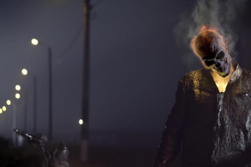 Nicolas Cage'as Drakulos pilyje ieškojo įkvėpimo