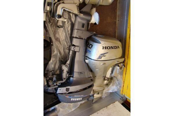 Klaipėdiečio garaže – Italijoje vogta technika