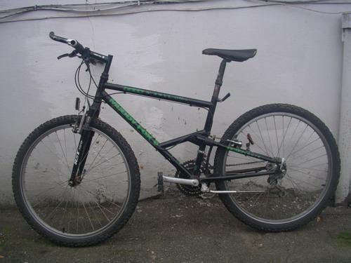 Policija ieško vogtų dviračių savininkų