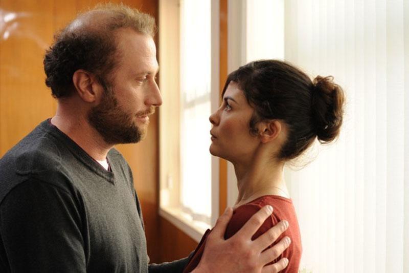"""""""Subtilumas"""" pakerės prancūziško kino ir Audrey Tautou gerbėjus"""