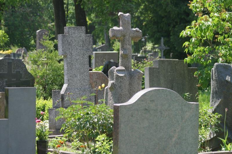 Klaipėdos musulmonai prašo vietos kapinėms