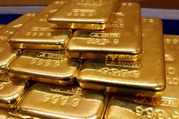 Aukso kainos toliau siekia naujų rekordų