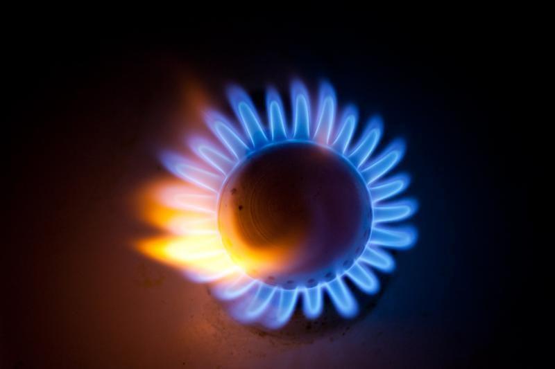 Klaipėdietis namuose bandė nuodytis dujomis