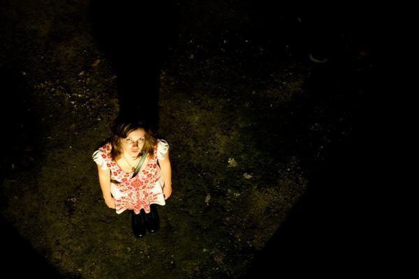 """""""Myliu Kulką Tavo Širdyje"""" – naujas lietuviškas filmas apie meilę"""