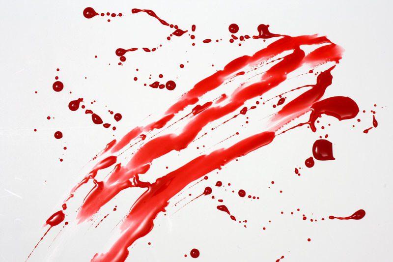 15 moterų nužudžiusiam maniakui - įkalinimas iki gyvos galvos