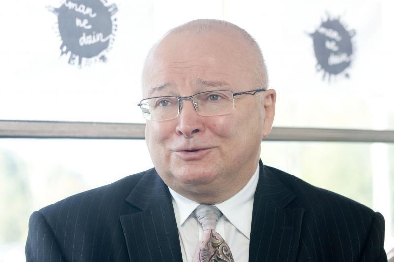 VRK: rinkėjai skundžiasi dėl spaudimo balsuoti referendume