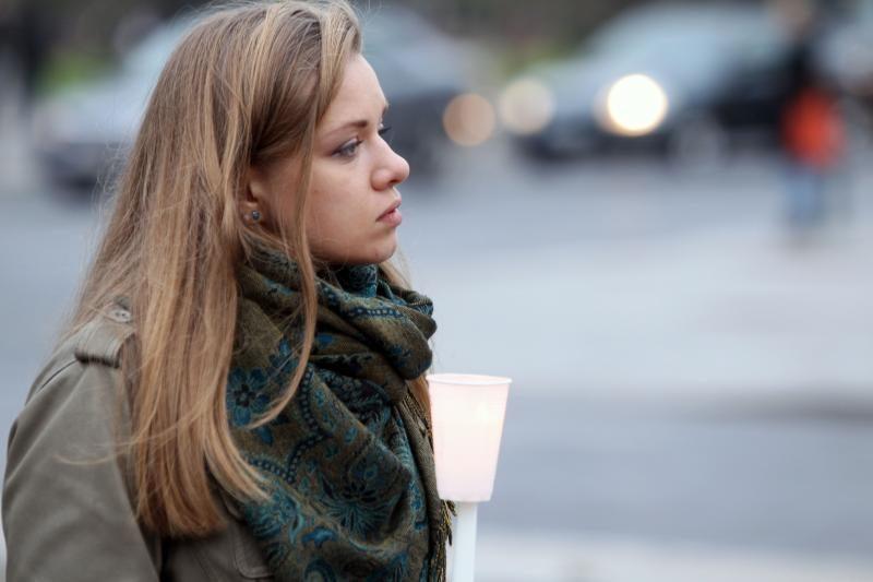 Moterys raginamos netylėti: jei muša – reiškia myli? Ne!