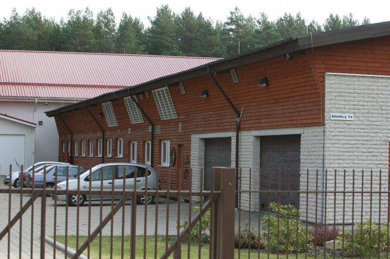 CŽV kalėjimo ieškojusiems europarlamentarams dar liko klaustukų