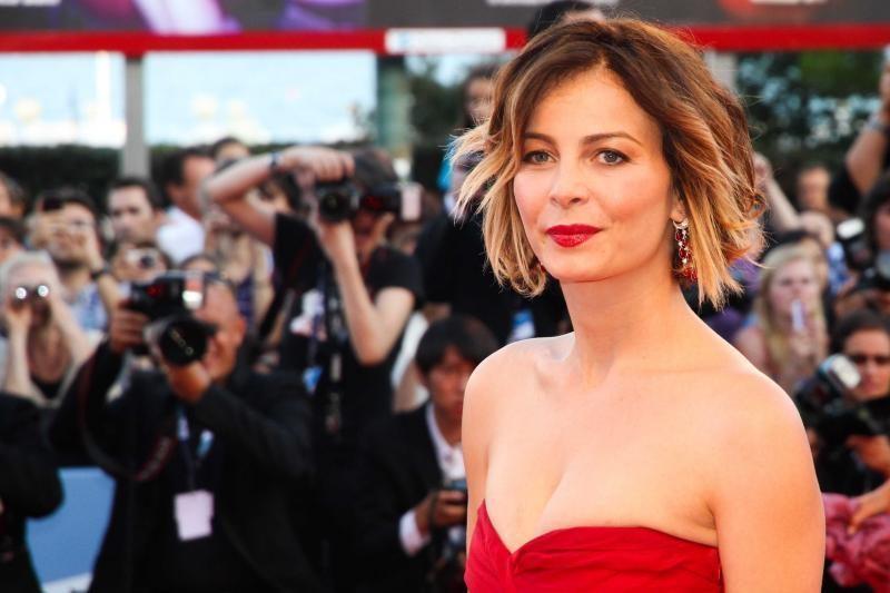 Venecijos kino festivalį pradėjo filmas apie civilizacijų susidūrimą