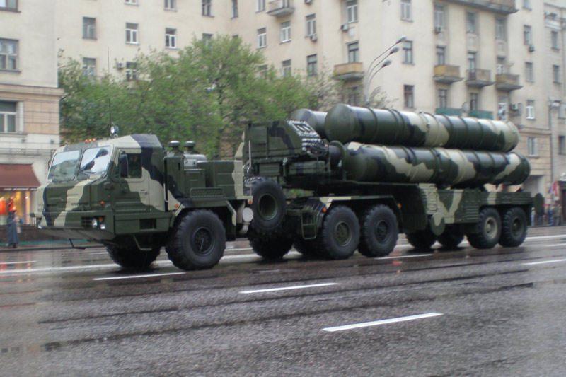Karaliaučiaus militarizacija prieštarauja strateginei partnerystei