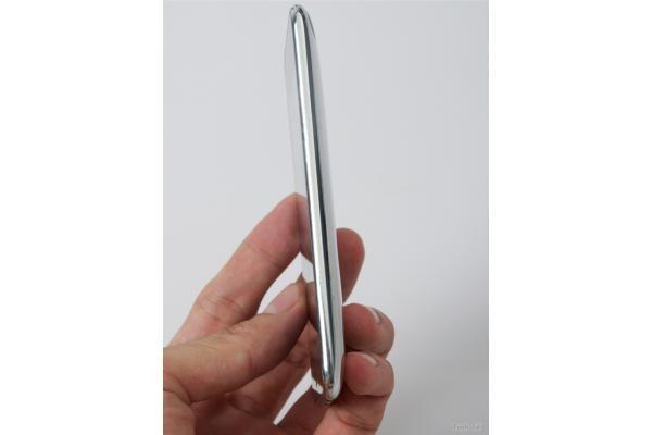 """Vietnamo žurnalistų rankose – naujos kartos """"iPod Touch""""?"""