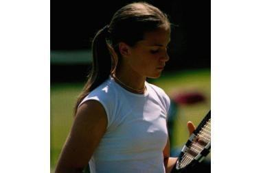 L.Stančiūtė iškopė į pagrindinį ITF serijos turnyrą Minske