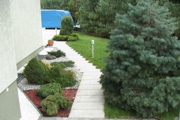 Kaune parduodamas per 8 mln. litų vertės gyvenamasis namas